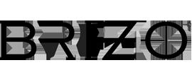 Brizo PNG