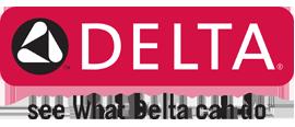 Delta PNG