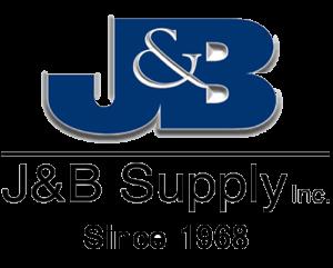 JB1968